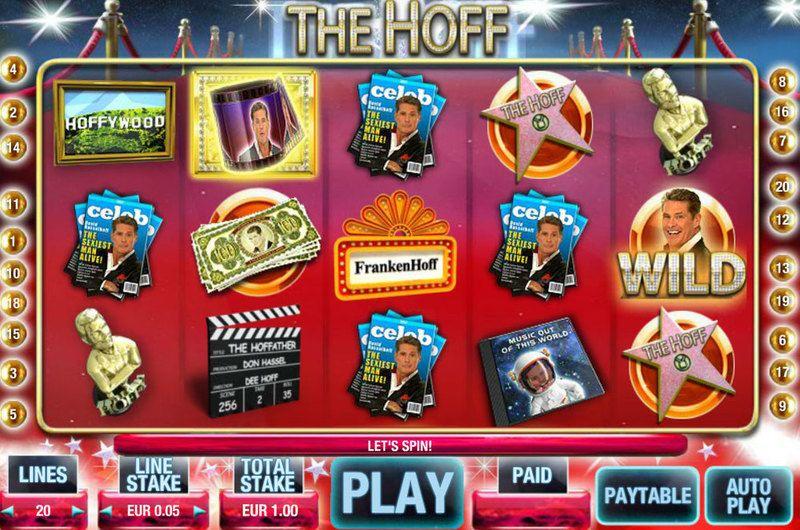 Slot-2021 รางวัลสูงและการจ่ายที่หลากหลาย